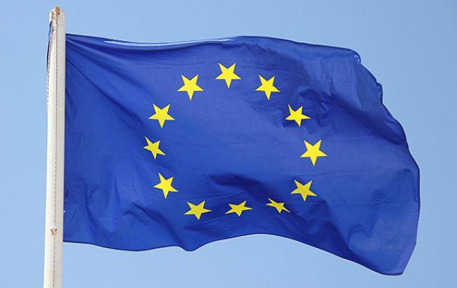 ЕС призвал освободить всех незаконно задержанных украинцев в Крыму и РФ