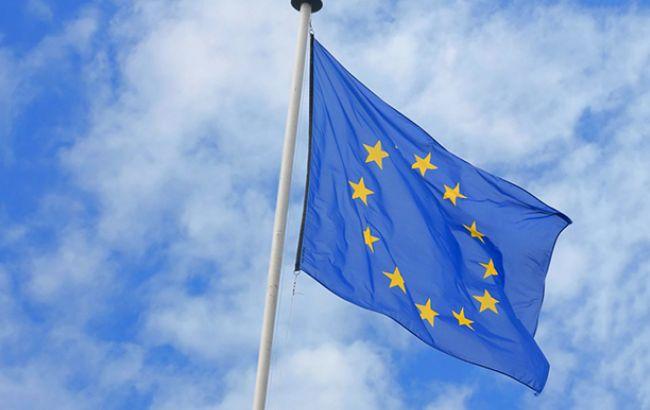 Дипломати ЄС узгодили санкції проти Північної Кореї
