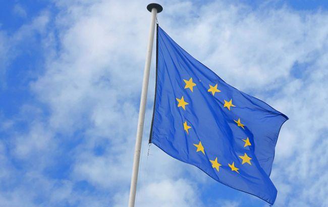 Нові санкції США проти РФ можуть призвести до непередбачених наслідків, - ЄС