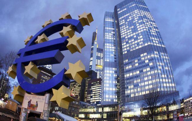 """ЕЦБ расширил программу """"количественного смягчения"""" (QE)"""