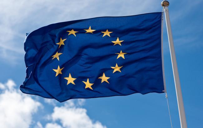 Фото: вихід Британії з ЄС