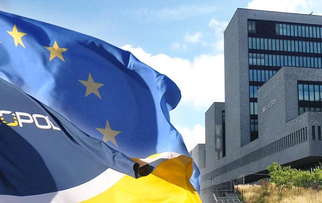Агентство по розыску коррупционных активов будет сотрудничать с Европолом