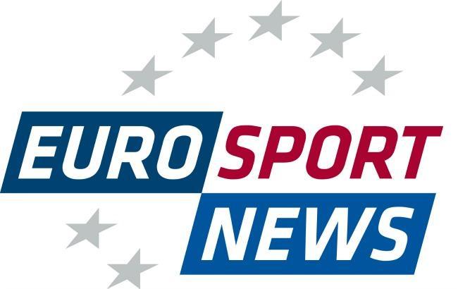 """Фото: """"Воля"""" запускає Eurosportnews thematv.com"""