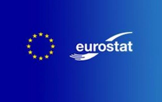 Фото: Евростат сообщил данные об уровне безработицы в еврозоне