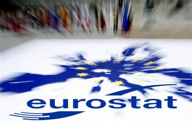 Фото: Євростат (DailyHellas)