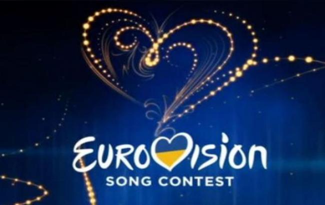 Фото: Євробачення-2017 прийматиме Київ (tv.ua)