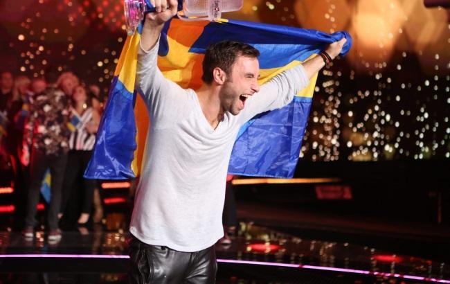 Євробачення-2015. Фінал