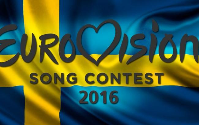 Фото (STB ua): Україна повертається на Євробачення