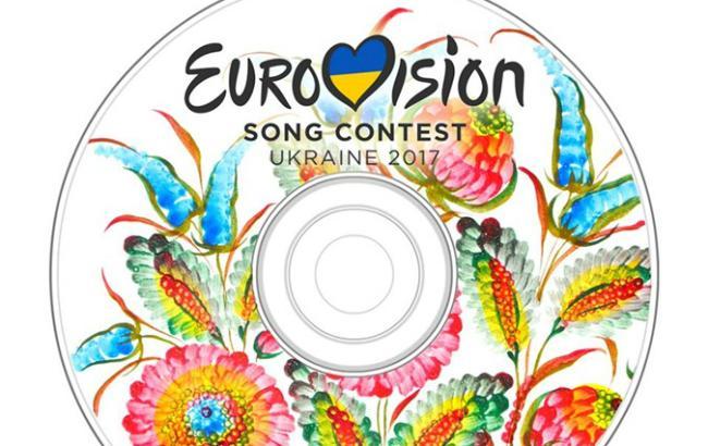 Фото: підготовка до проведення міжнародного пісенного конкурсу Eurovision 2017 в Україні продовжується (Hochu.ua)
