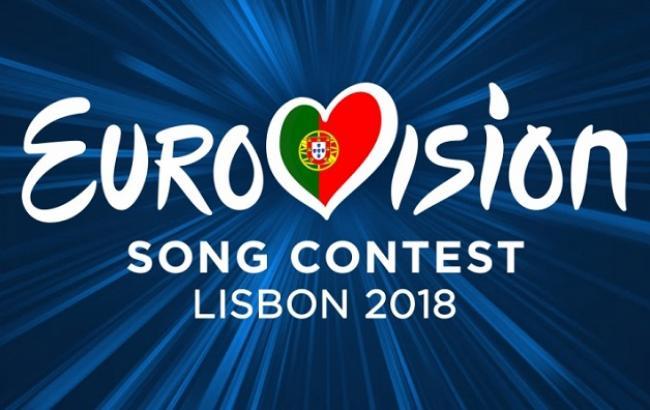Фото: Евровидение 2018 (eurovisionworld.com)