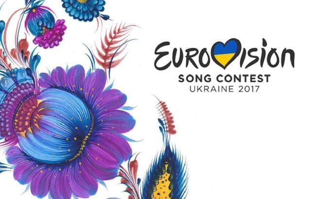 Евровидение-2017: как боролись вовтором полуфинале нацотбора