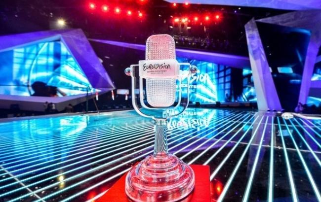 Фото: Євробачення 2017 пройде в Києві (hochu.ua)