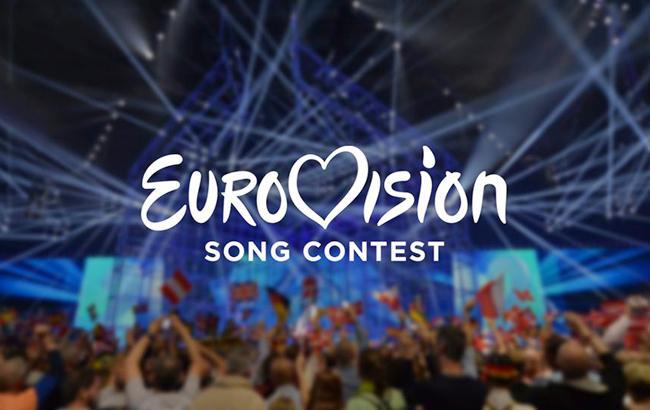 Фото: (eurovision.tv)