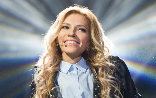 """""""Ми не їдемо за перемогою"""": Самойлова розкрила справжню причину висунення на Євробачення"""