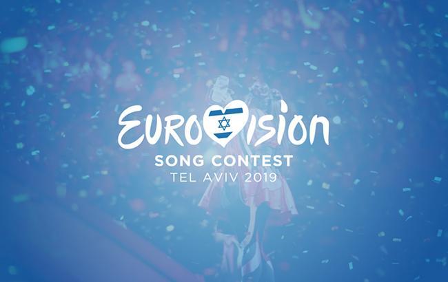 """Ізраїль офіційно підтвердив, що """"Євробачення-2019"""" відбудеться в Тель-Авіві"""