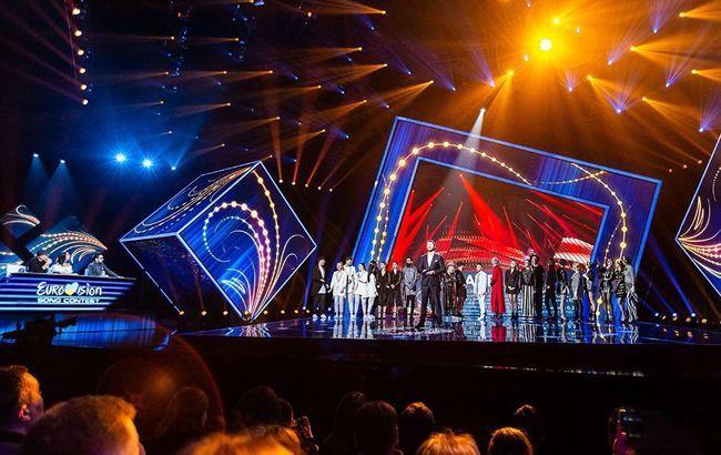 Провал TVORCHI и уверенная победа GO-A: чем запомнился финал Нацотбора на Евровидение 2020