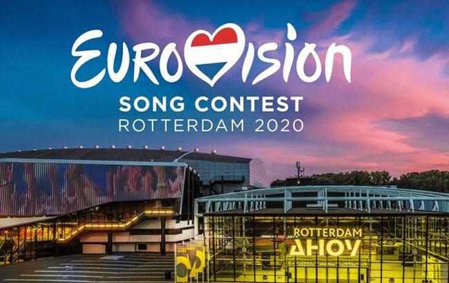 На Евровидении 2020 разгорелся первый громкий скандал: что произошло