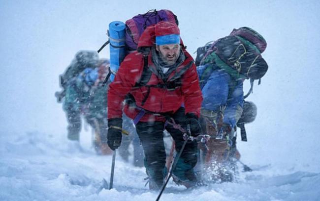 Непалське уряд заборонить новачкам підкорювати Еверест