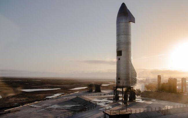 Неудача Маска и путевки на Луну. Главное за неделю из мира технологий