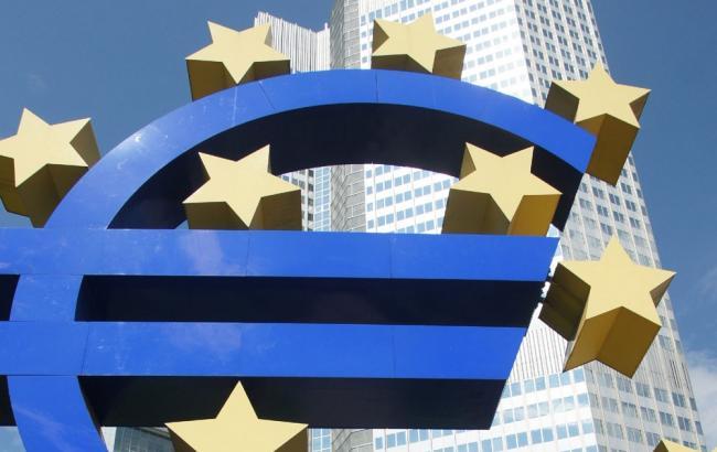 Фото: Єврокомісія оцінить другий етап реформ в кінці місяця