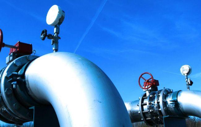 НФ закликає не можна допустити розширення впливу Росії на газовий ринок Європи