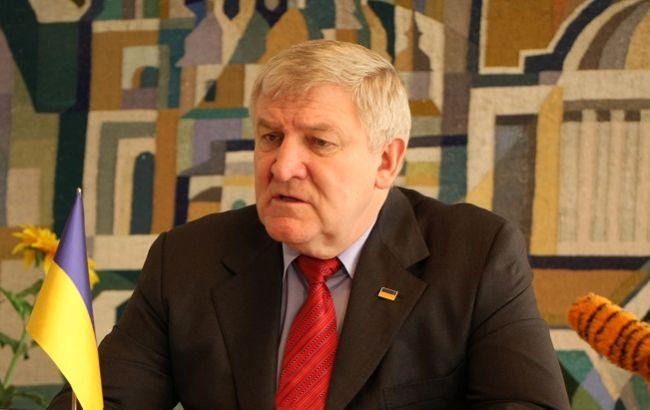 Збитки на40 млн грн. Суд викликав екс-міністра оборони Януковича
