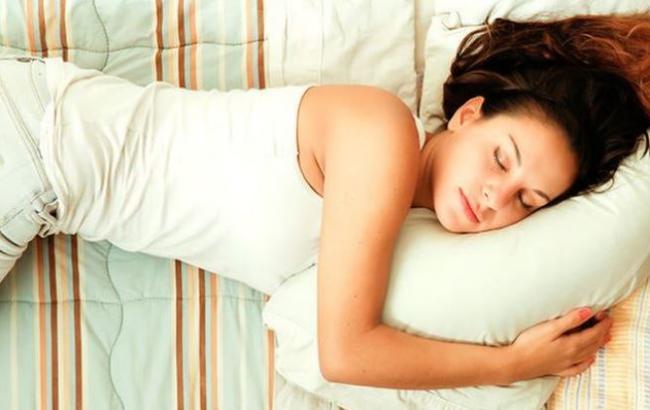 Ученые рассказали, к чему приводит длительный сон