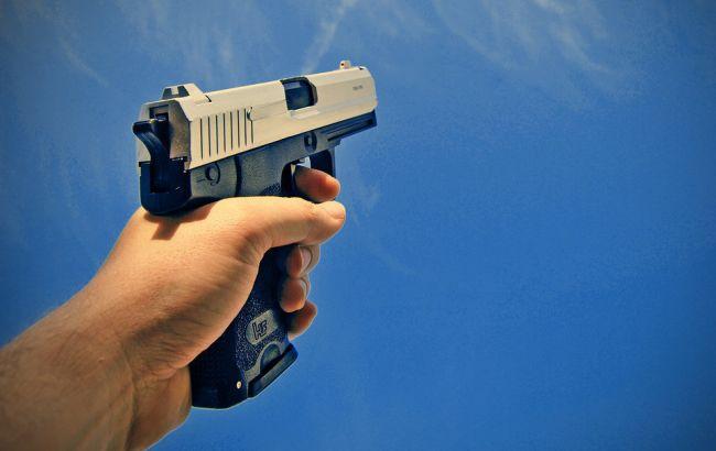 Фото: в аэропорту Майами слышны выстрелы