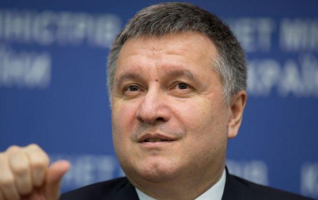 Судью Соломенского суда украинской столицы иадвоката-посредника словили навзятке