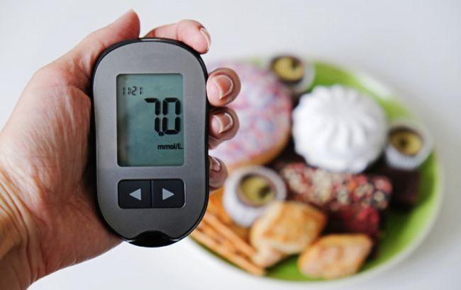 Первые признаки развития диабета второго типа: на них часто не обращают внимания