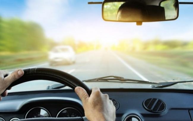 Как водить экономно. Советы специалистов