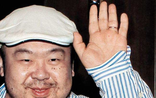 Задержана подозреваемая вубийстве брата Ким Чен Ына