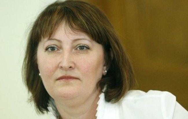 Руководителя госпредприятий будут декларировать свои доходы с2017— НАПК