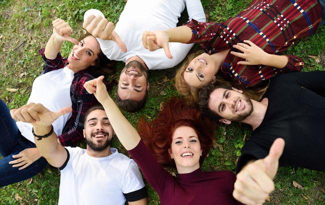 Улправда - Молодо, но не зелено. Что ждет ульяновская молодежь от ... | 410x650