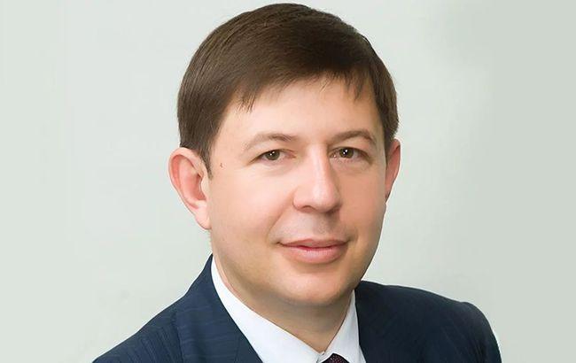 Тарас Козак став новим власником телеканалу ZIK