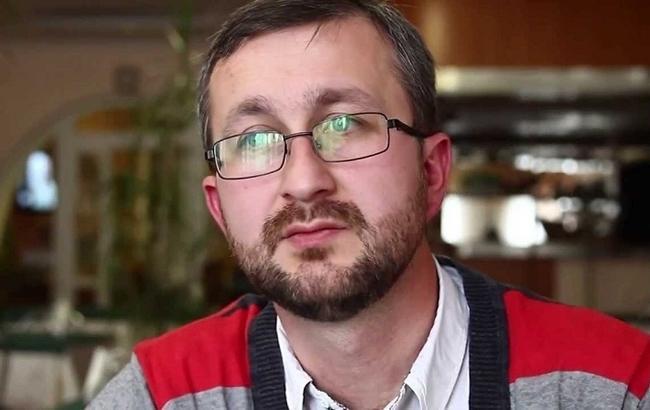 На адмінкордоні з Кримом ФСБ затримала заступника голови Меджлісу Джелялова