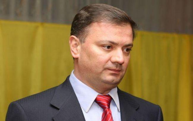 Фото: Владимир Медяник
