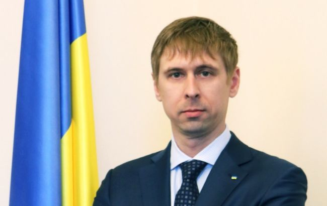 У Кабміні назвали одне з головних завдань до запуску Кримської платформи