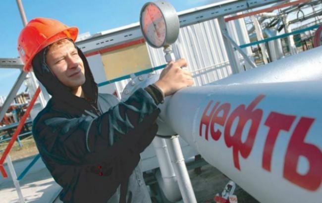 Беларусь продлила действие повышенных тарифов на транзит российской нефти