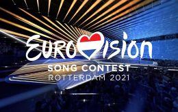 Євробачення 2021: Україна злетіла в рейтингу букмекерів після першого виходу на сцену