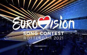 Евровидение 2021: Украина взлетела в рейтинге букмекеров после первого выхода на сцену