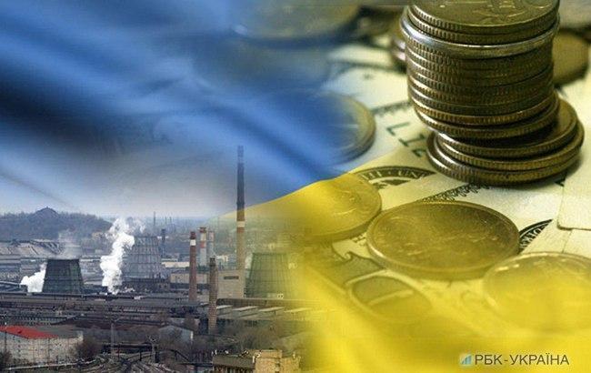 ЄС: Україна поки немає перспективи членства