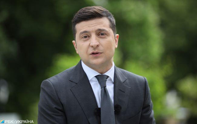 Україна зможе за місяцьвийти з усіх етапів коронавірусу, - Зеленський