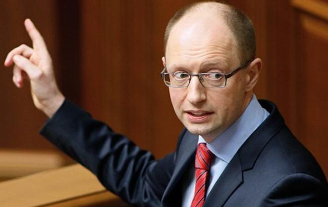 Бюджетно-податкові муки: що і як зміниться двох ключових Кодексах України