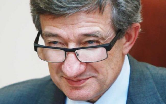 Экс-глава ДонОГА Сергей Тарута побеждает в округе №58 Донецкой области