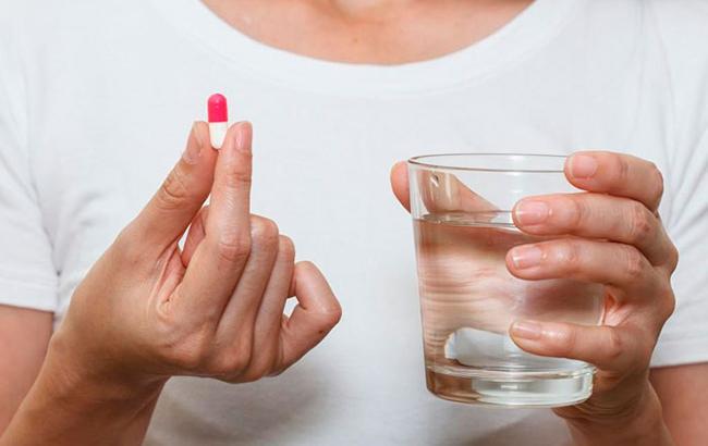 Не допомагають ліки: медики назвали шість основних помилок пацієнтів