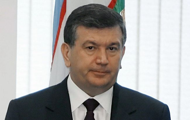 Узбекистан скасував додатковий імпортний збір з українських товарів