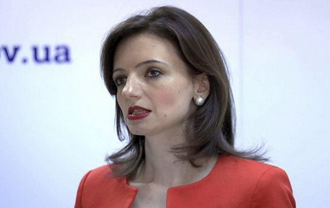 Страны «нормандской четверки» должны усилить давление на РФ — МИД Украины
