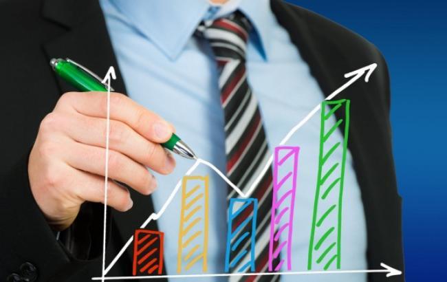 Как торговать на бирже: советы состоятельных трейдеров