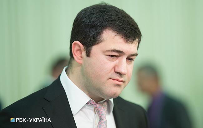 Фото: Роман Насіров (РБК-УКраїна)